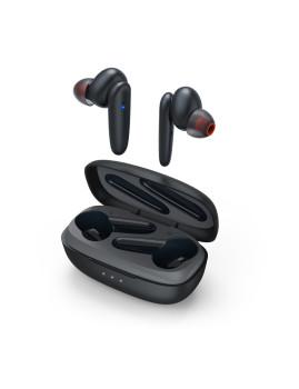 imagem de Auriculares Bluetooth True wireless Passion Clear ANCpreto2