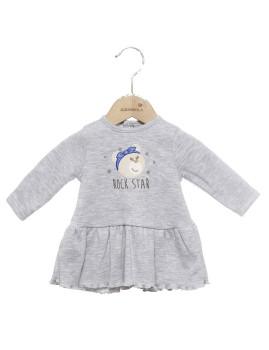 Vestido Bebé Girandola