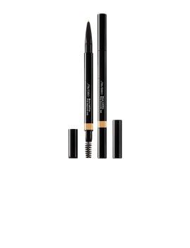 Brow Inktrio #01-Blonde 0,31 Gr Shiseido