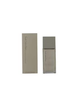 Perfume Senhora Calvin Klein Truth Edp Vapo 50 Ml