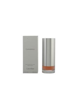 Perfume Senhora Calvin Klein Contradiction Edp Vapo 100 Ml