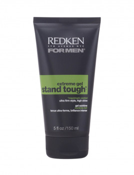 Redken Men Extreme Gel Stand Tough