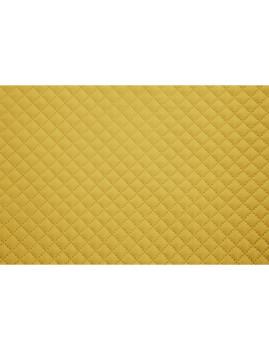 imagem de Bouty Troia 2 Com Almofadas Amarelo2