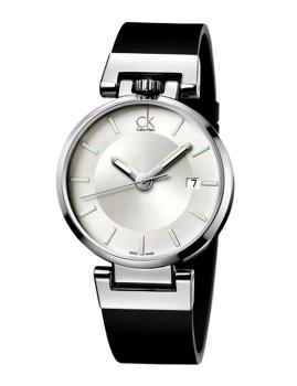 Relógio Calvin Klein  Modelo  Wordly