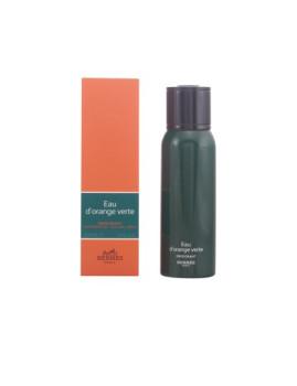Eau D'Orange Verte Deo Vapo 150 Ml Hermès