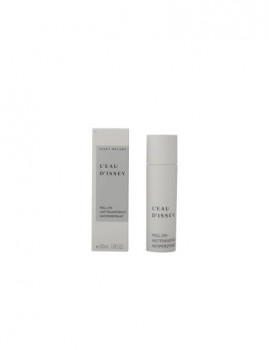 L'Eau D'Issey Deo Roll-On 50 Ml Issey Miyake