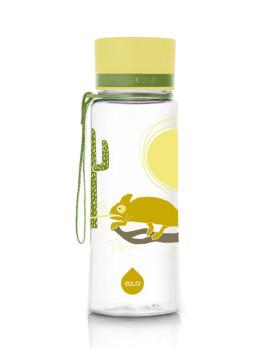 Garrafa Equa Chameleon 600 ml
