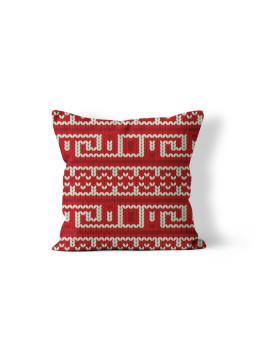 Almofada quadrada  Combo Cushions Xmas 13