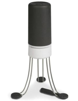 Robot Cozinha