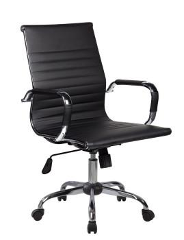 Cadeira EA Premium Baixa