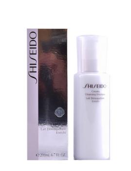 Essentials Creamy Cleansing Emulsion 200 Ml
