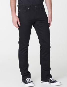Calças  Big Star Jeans Preto