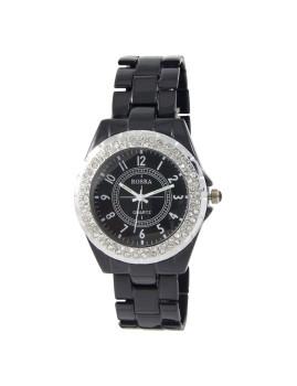 Relógio Chic Preto