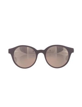 Óculos de Sol Emporio Armani Castanho