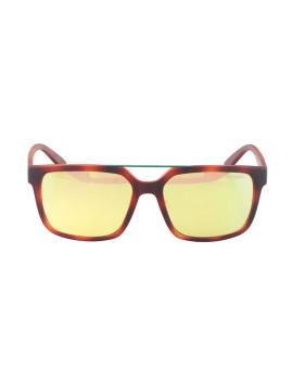 Óculos de Sol Arnette Homem Havana e Verde