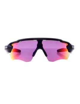 Óculos de Sol Oakley Radar Pace Prism
