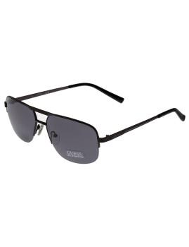 Óculos De Sol Guess Homem