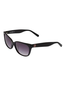 Óculos de Sol Moschino Love ML547S01 Preto