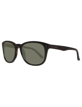 Óculos de Sol Gant Homem
