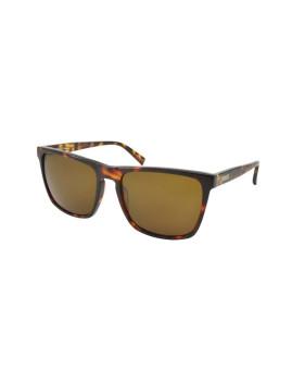 Óculos de Sol Barbour Homem
