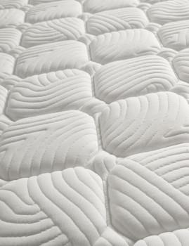 imagem de Colchão Triumph Multizone (+/- 30CM)4