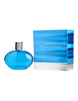 Mediterranean E.Arden Ep 100 ml Vapo