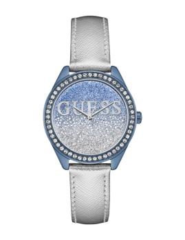 Relógio Guess Azul Senhora