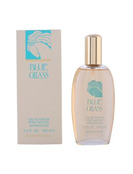 Elizabeth Arden Elizabeth Arden Blue Grass Eau De Parfum Vapo 100 Ml