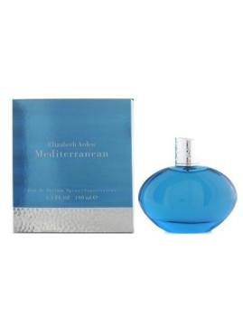 Elizabeth Arden Elizabeth Arden Mediterranean Eau De Parfum Vapo 100 Ml