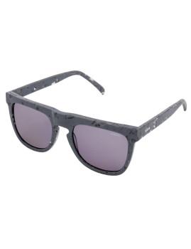 Óculos de Sol Komono Bennet Concrete Crafted
