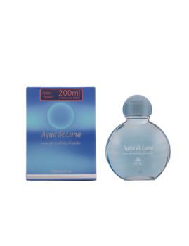 Agua Luna Edt Vapo 200 Ml