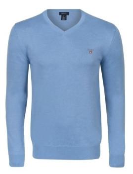 Pullover Gant Azul