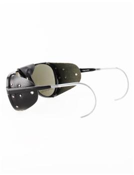 53dd129b64873 Óculos Sol Gant Pretos c Palas