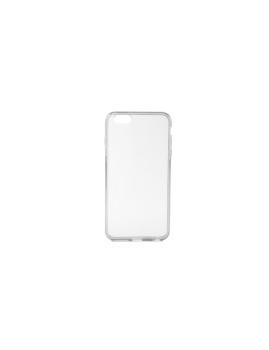 Capa Transparente Iphone 6