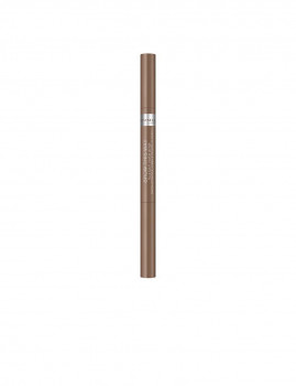 Brow This Way Fill&Sculpt Eyebrow Definer #001-Blonde