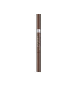 Brow This Way Fill&Sculpt Eyebrow Definer #002-Medium