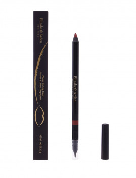 Plump Up Lipliner #8-Crimson 1,2 Gr