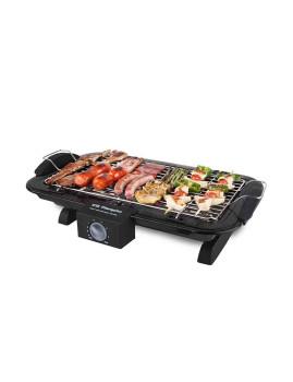 Barbecue Eléctrico de Mesa 2200W