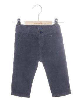 Calça Mini Girandola Azul Ref. 16