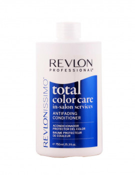 Revlon Total Color Care Antifading Conditioner 750 Ml