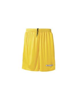 Calções Ribolla  Kappa Homem Amarelo
