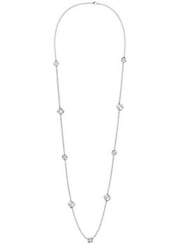 Colar Calvin Klein Jewels Daring