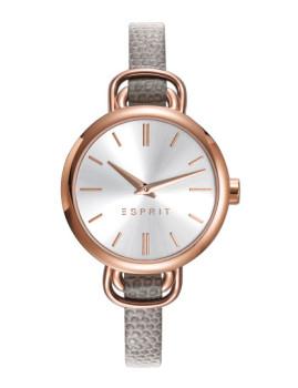 Relógio Esprit Cinza