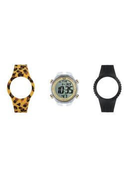 Pack B Pop Watch