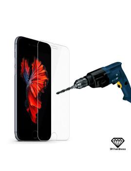 Protetor Nano Glass Iphone 7 Plus