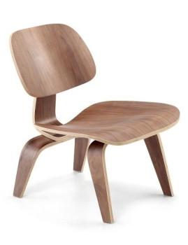 Cadeira Miller Nogueira