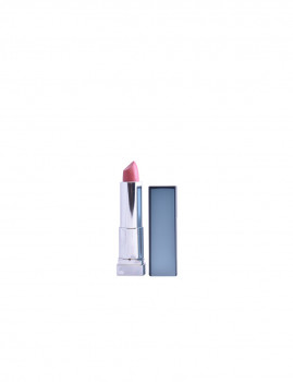 COLOR SENSATIONAL MATTES lipstick #987-smokey rose