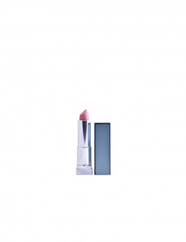 COLOR SENSATIONAL MATTES lipstick #982-peach buff