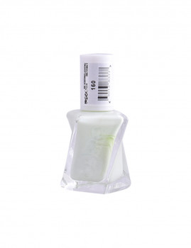 Gel Couture #160-Zip Me Up 13,5 Ml