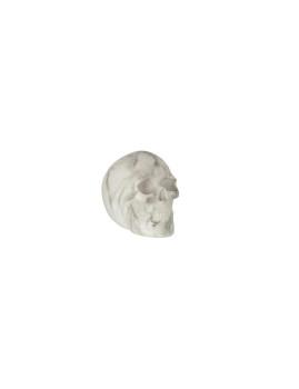 imagem de Crânio Pequeno decorativo de Mármore1